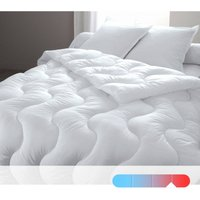 Synthetic Luxury Quality Thermosoft Winter Duvet