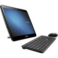 All in one All-in-One PC A41GAT