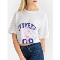 08 Boxy Tee T-shirt