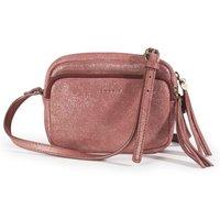 Venus Clutch Bag