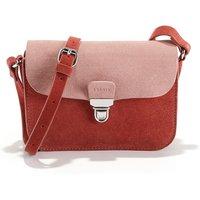 Esprit Bea Leather Handbag