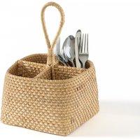 Terka Cutlery Storage Basket