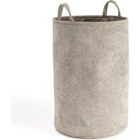 Veloudo Laundry Basket