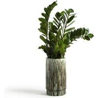 V ©cordie Ceramic Planter, H 23cm