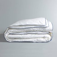Galaad Silk Duvet, 300g/m²