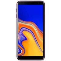 Smartphone Samsung J415FN/DS Galaxy J4 PLUS - 32 Go, 2Go RAM - Double Sim -