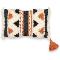 Jadida Cushion Cover.