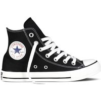 Chuck Taylor All Star Core Canvas High Top Trainers