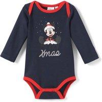 'Merry Xmas' Christmas Bodysuit, 3 Mths-2 Years