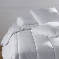 4 Seasons Synthetic Duvet with BI-OME Treatment