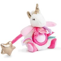 Lucie the Unicorn Night Light