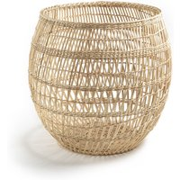 Badiane Woven Basket