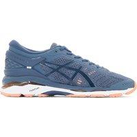Gel-Kayano 24 Running Shoes