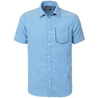 Cotton Mix Shirt
