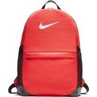 Brasilia Backpack