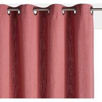 Zira Fouta-Style Curtain