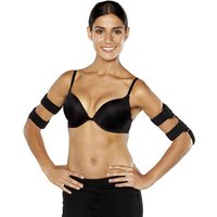 Arms Toning Accessory, Female.