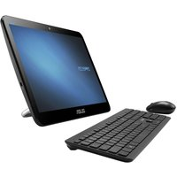 All-in-One PC A41GAT-BD006T