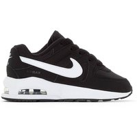 Air Max Command Flex Trainers