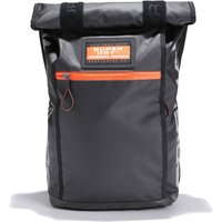 SD Rollman Backpack