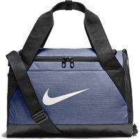 Brsla Xs Duff Sports Bag