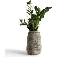 Serax Cement Vase Dia22cm