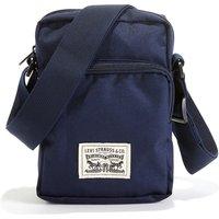 L  Small Cross Body Bag