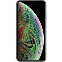 Téléphone APPLE iPhone XS Simple SIM 64 Go Gris  reconditionné  à neuf