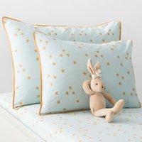 Baby's LAPIN Cotton Single Pillowcase