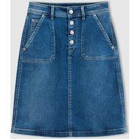 KINKS Skirt