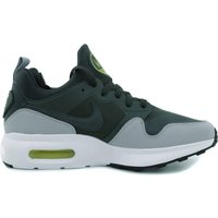 Air Max Prime Sl Trainers