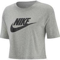 Bv6175-063 Sportswear Essential T-shirt