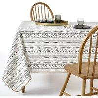 Maloja Printed Tablecloth
