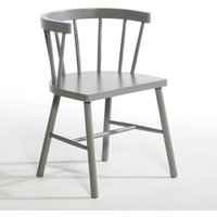 Kunz Dining Chair