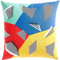 Ropa Printed Cushion Cover