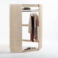 LA REDOUTE INTERIEURS Build Corner Wardrobe Module