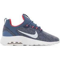 Air Max Motion Racer Trainers