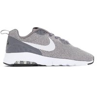 Air Max Motion LW SE Trainers