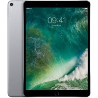 Tablette Apple IPAD Pro 10.5 256Go Gris Sidéral
