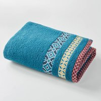 Evora Cotton Bath Sheet