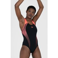 Placement Laneback Swimsuit