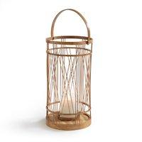 Alira Bamboo Lantern