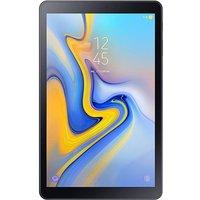 Samsung T590 Galaxy Tab A - 10.5 - Wifi - 32Go, 3Go RAM -