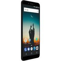 Smartphone Konrow Sky - Android 7.0 - 4G - Écran 5.5 - Double Sim - 16Go, 2Go RAM -