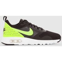 Air Max Tavas (GS) Trainers