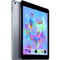 Tablette Apple IPAD 128Go 6e Gen Cell Gris Sid