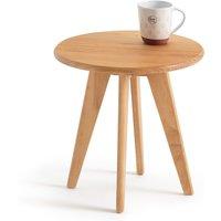 JIMI round table