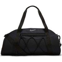 One Club Sports Bag