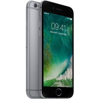 Smartphone iPhone 6s Gris Sideral 32GO