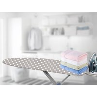 Universal power 5 ironing board cover